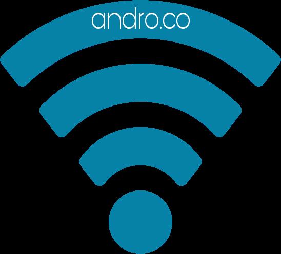 menjadikan android sebagai modem